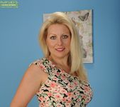 Zoey Tyler - Karup's Older Women 8
