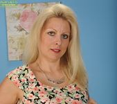 Zoey Tyler - Karup's Older Women 10