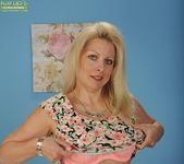 Zoey Tyler - Karup's Older Women 11