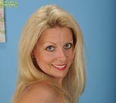 Zoey Tyler - Karup's Older Women 17