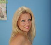 Zoey Tyler - Karup's Older Women 18