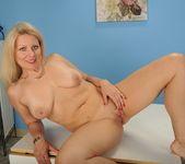 Zoey Tyler - Karup's Older Women 21