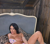 Anissa Kate - 1by-day 9