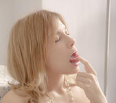 Karina D. - Euro Teen Erotica 14