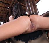 Kalina Ryu - InTheCrack 7