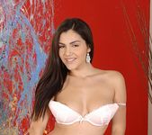 Valentina Nappi - 1by-day 2