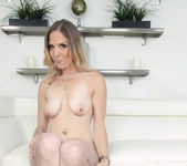 Samantha Sheridan - Sheer Seduction - MILF Hunter 3
