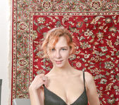 Sophia Jeneu - Nubiles 7