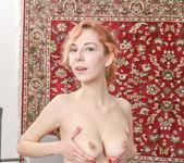 Sophia Jeneu - Nubiles 8