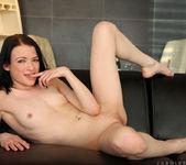 Jasmine Jones - Nubiles 18