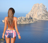 Ibiza - Maria - Watch4Beauty 3