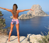 Ibiza - Maria - Watch4Beauty 4