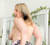 Mel Harper - Big Boobs - Anilos 21