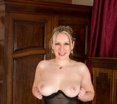 Mel Harper - Meet Naughty Mel 13