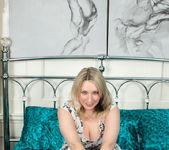 Mel Harper - Really Horny - Anilos 2