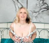 Mel Harper - Really Horny - Anilos 7