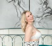 Mel Harper - Really Horny - Anilos 8