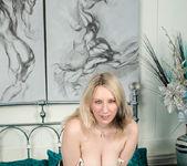 Mel Harper - Really Horny - Anilos 11
