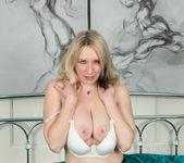 Mel Harper - Really Horny - Anilos 12