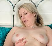 Mel Harper - Really Horny - Anilos 15