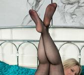 Mel Harper - Really Horny - Anilos 20