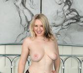 Mel Harper - Really Horny - Anilos 21