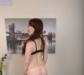 Gwen Stark - Karup's Hometown Amateurs 10