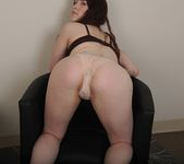 Gwen Stark - Karup's Hometown Amateurs 12