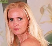 Sevikova - Karup's Older Women 12