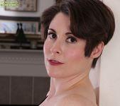 Sadie Jones - Karup's Older Women 6