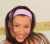 Klaudia & Jenny Baby - 1by-day 2