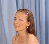 Elise Brown & Sugar Baby 7