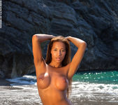 Tyrene - Emerald Beach - PhotoDromm 6