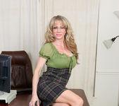 Elizabeth Green - Sexy Secretary 2