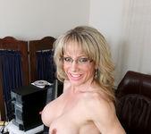 Elizabeth Green - Sexy Secretary 11