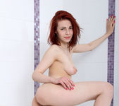 Viktoriya Shanviya - Bath time fun 13