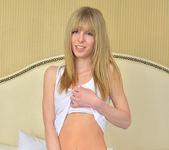 Bianka Brill pantyhose girl - Nubiles 9