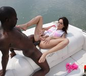 Wanessa - Row your boat - Ass Hole Fever 16