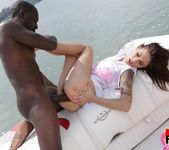 Wanessa - Row your boat - Ass Hole Fever 21