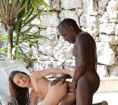 Anita Bellini - Naughty enough for two - 21 Erotic Anal 21