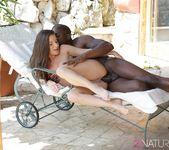 Anita Bellini - Naughty enough for two - 21 Erotic Anal 24