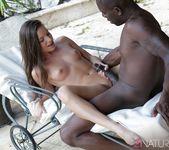 Anita Bellini - Naughty enough for two - 21 Erotic Anal 28