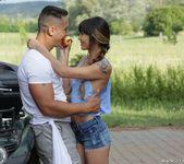 Mona Kim - Countryside Kink - 21 Erotic Anal 3
