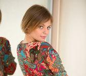Suzana - Beautiful Woman - Anilos 2
