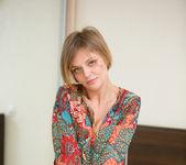 Suzana - Beautiful Woman - Anilos 4
