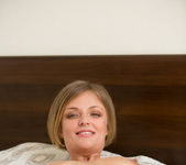 Suzana - Beautiful Woman - Anilos 14