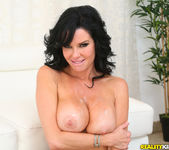 Veronica Avluv - Work Relations - Big Tits Boss 12