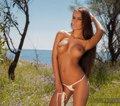 Mareeva - From Paradise - PhotoDromm 4
