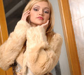 Fur coat - Alexandra 3