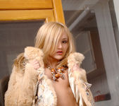 Fur coat - Alexandra 6